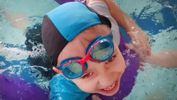 Film – Szkoła Pływania HONU
